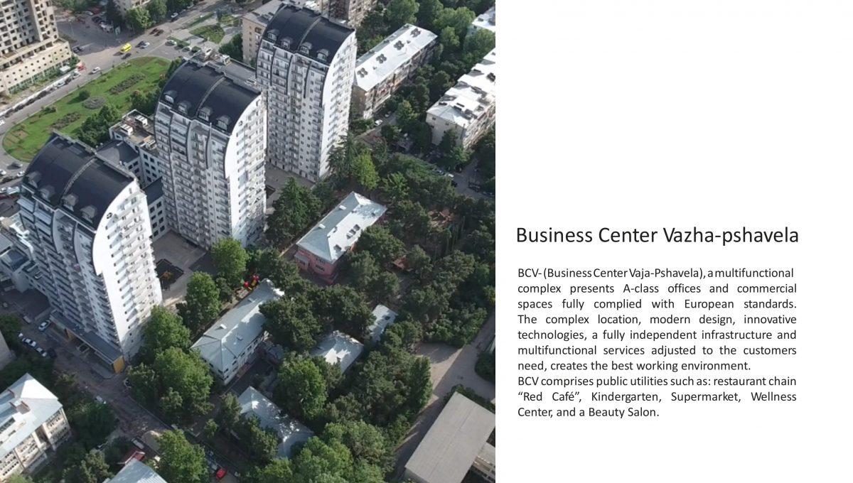 BCV-presentation-157.7-sq.m-მე-5-სართული-ოფისი-5-04